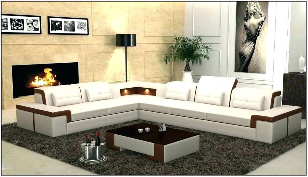 Wayfair Modern Living Room Sets