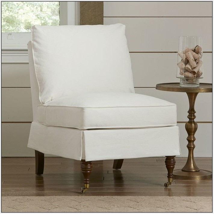 Wayfair Small Living Room Chairs