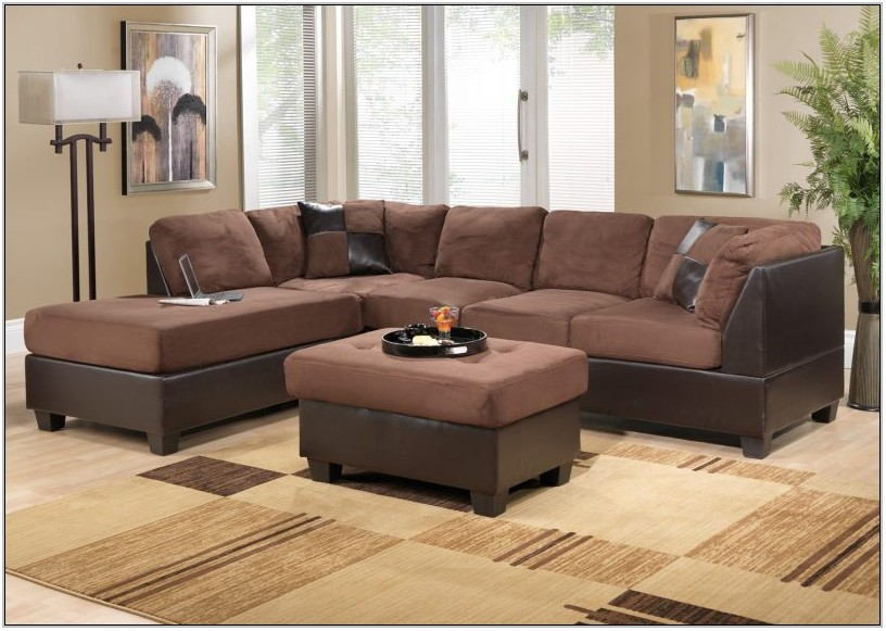 Wayfair Small Living Room Furniture