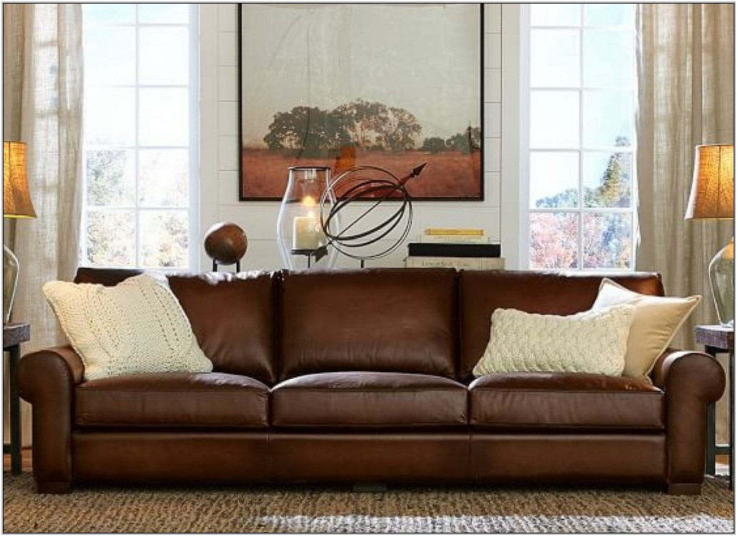 Western Couches Living Room Furniture
