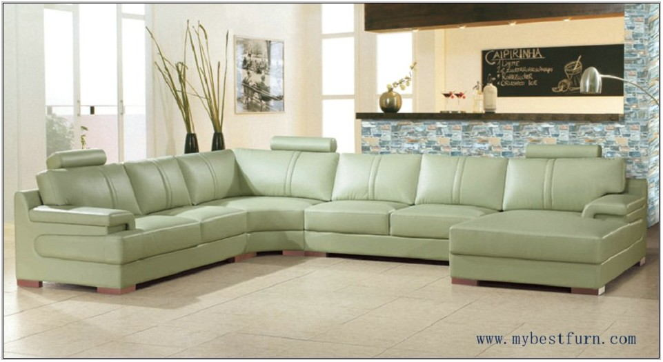 What Size Sofa For My Living Room