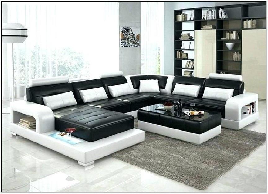 White Living Room Set Cheap