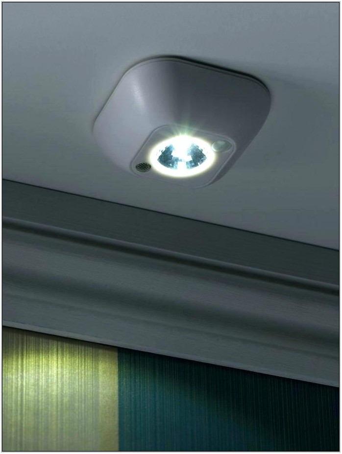Wireless Ceiling Light For Living Room