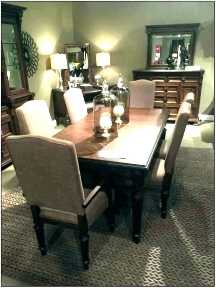 Wolf Furniture Living Room Sets