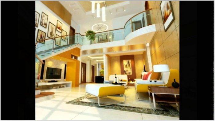 Wood Wall Panels Living Room