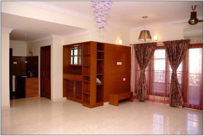 Wooden Furniture Designs For Living Room