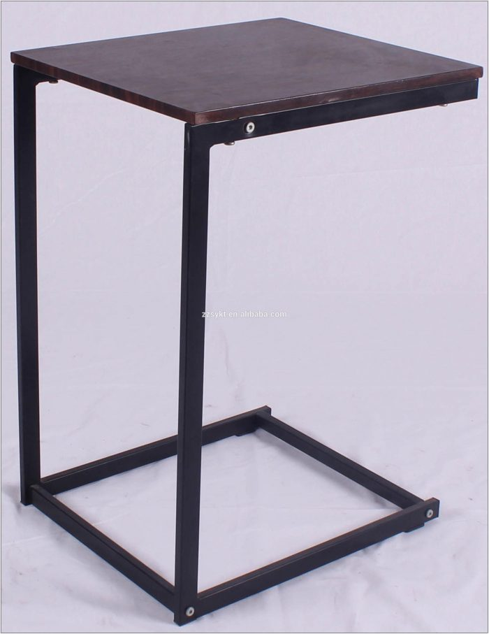 Wooden Side Tables For Living Room