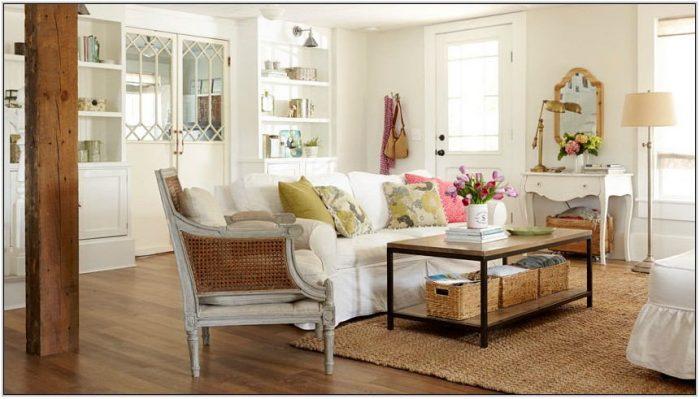 Wooten 2 Piece Living Room Set