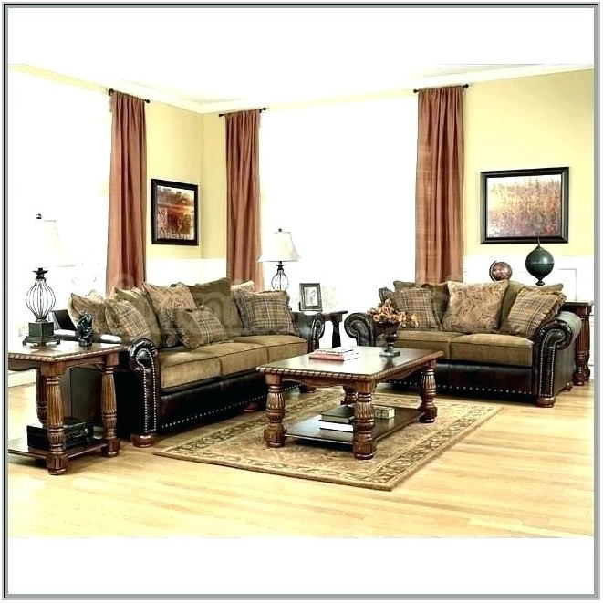 Www Ashley Furniture Com Living Room Sets