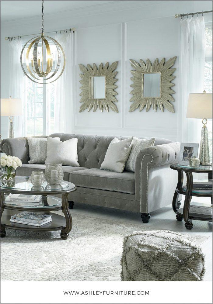 Www Ashleyfurniture Com Living Room Sets