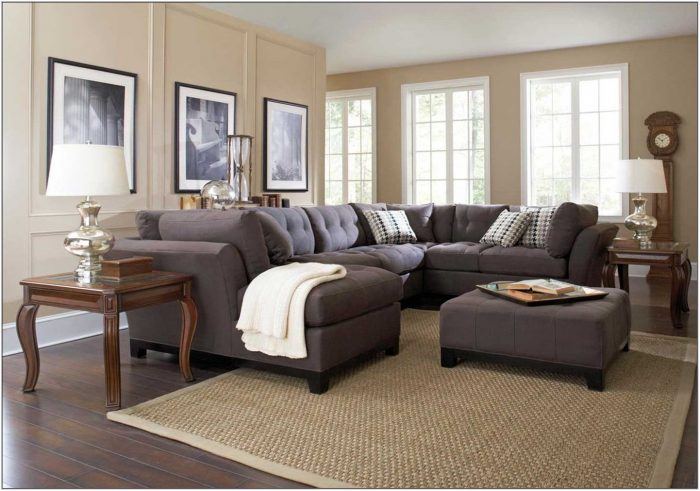 Www Galleryfurniture Com Living Room Furniture
