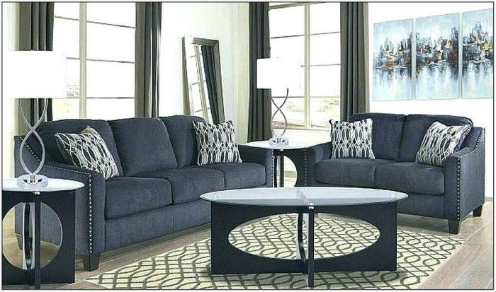 Www Houzz Com Living Room