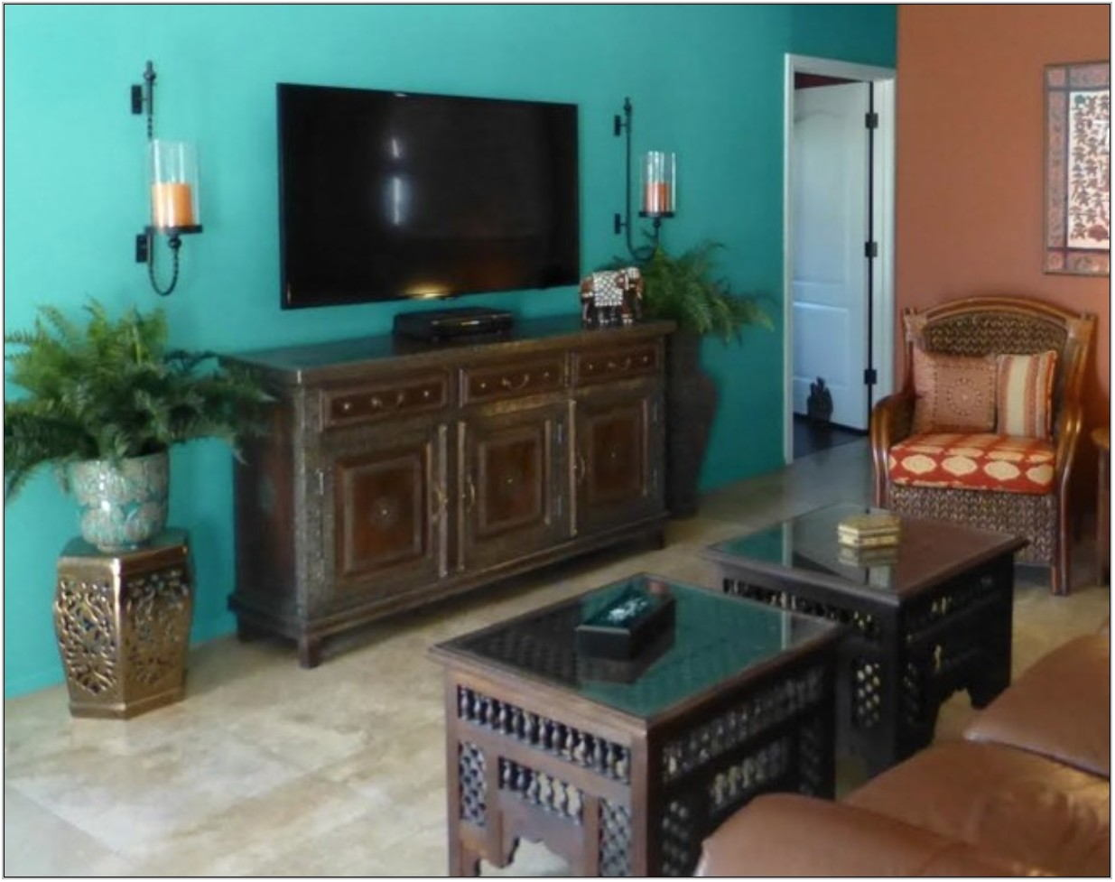 Www Houzz Com Photos Living Room
