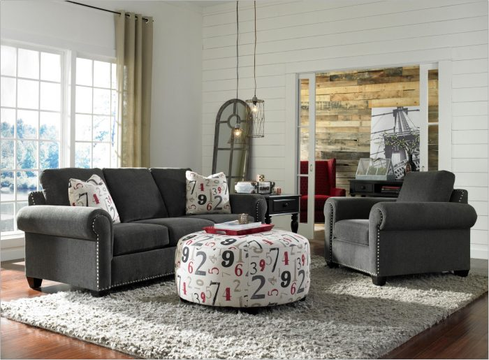 Www Living Room Furniture