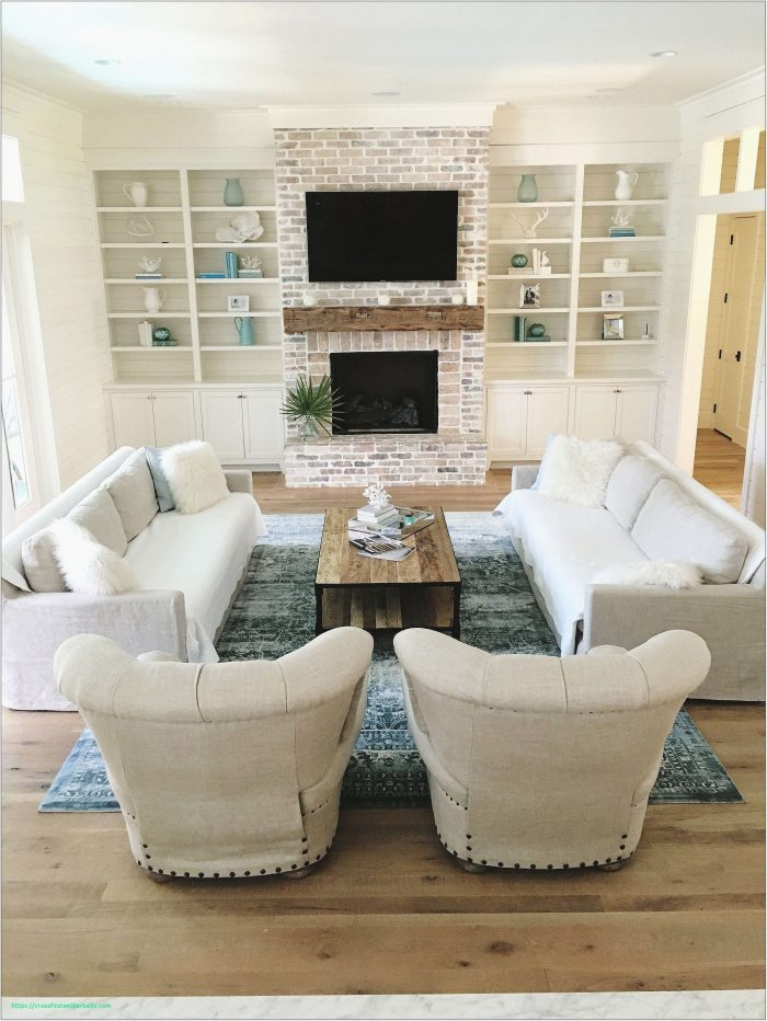 Www Living Room Paint Colors