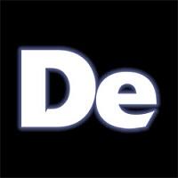 Deluxis Icon