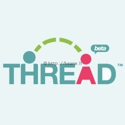 Thread.com Logo