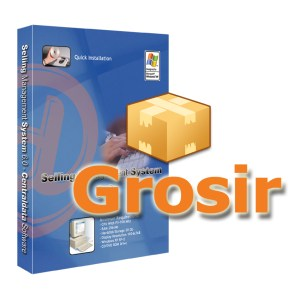 Software-Grosir-New