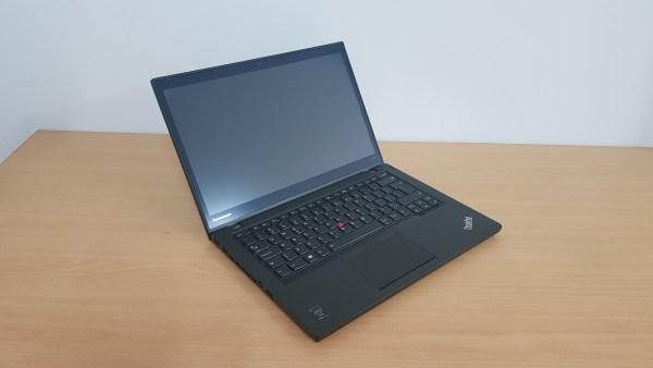 Laptop Second Lenovo X 240