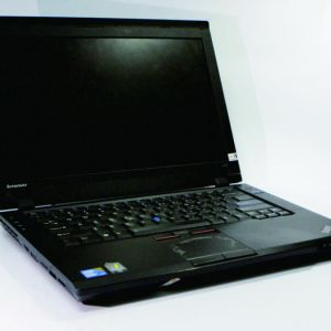 Laptop Second Lenovo L 412
