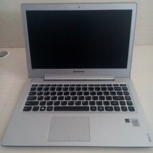 Laptop Second Lenovo U 330P