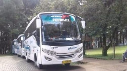 bus-medium-marjaya-trans
