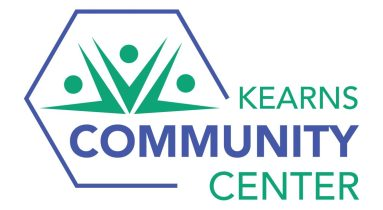 cropped-kearns_main_logo_rgb.jpg