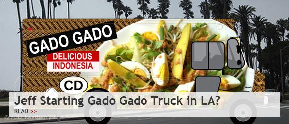 gado_gado_truck_keasberry_2