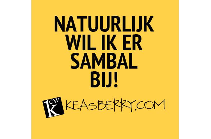 Natuurlijk_wil_ik_er_sambal_bij