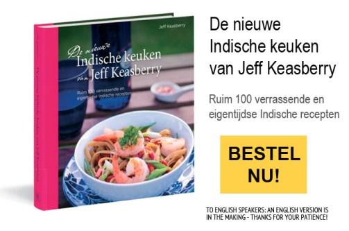 de_nieuwe_Indische_Keuken_van_Jeff_Keasberry_kl-680x450 copy