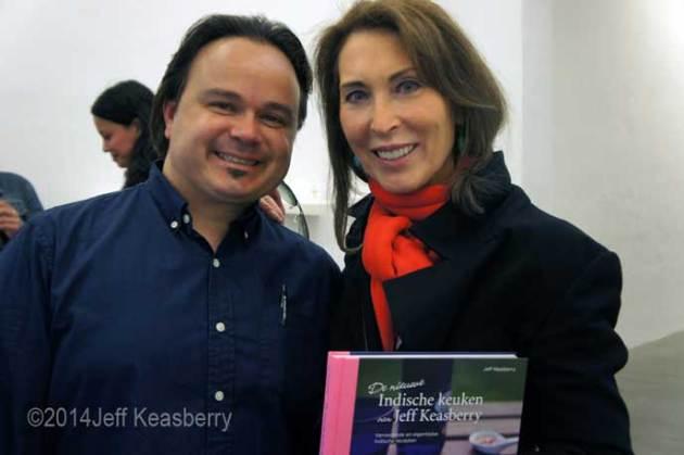 launch_keasberry7