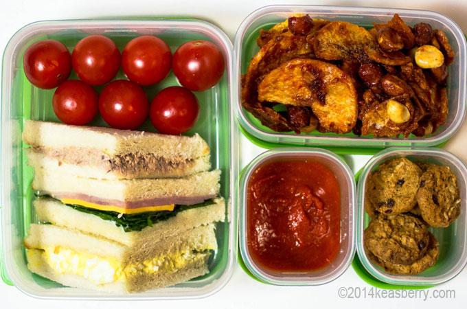 Indo_Bento_Sandwich_Kering_Kentang