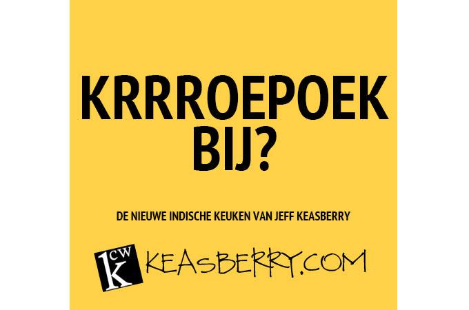 krrroepoek_bij_keasberry
