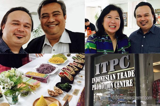 ITPC_LA