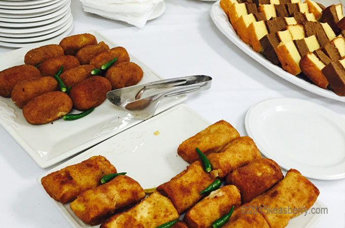 Kroket_Kentang_Risoles_Cake_Surabaya