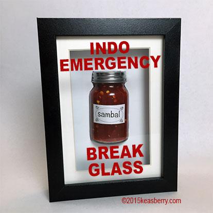 indo_emergency_keasberry
