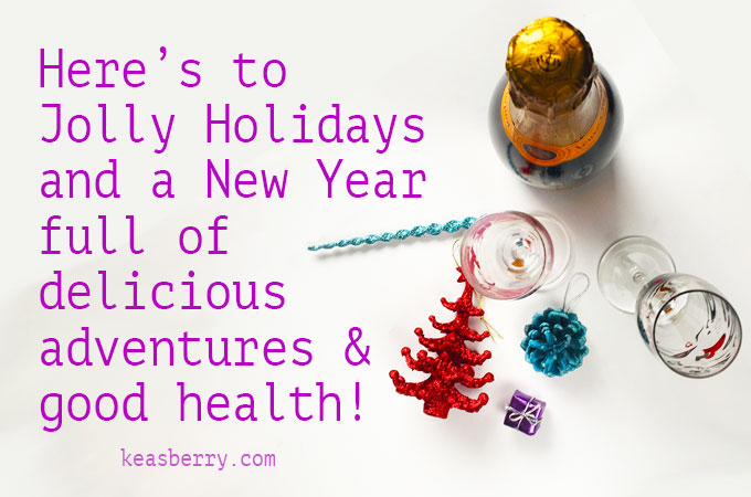 Jolly_Holidays_Keasberry