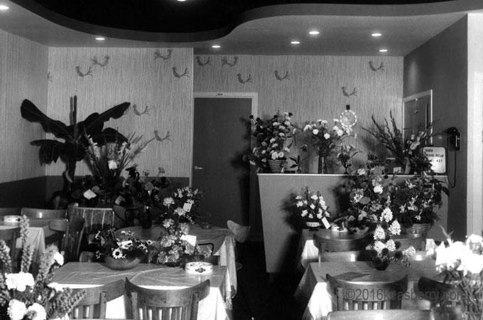 restaurant_djokja_1957