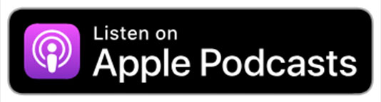 ListenOnApplePodcasts