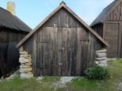 fishing-hut-faro