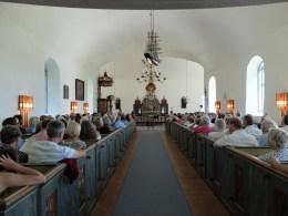 inside-faro-kirke