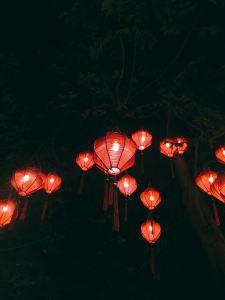 Photo by Linh Đào on Unsplash