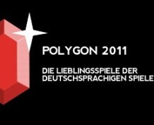 Here we polyGOn