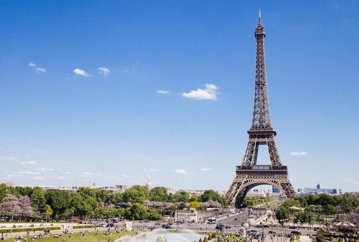 6 Beneficios de que su hij@ aprenda francés