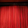 blog teatro infantil
