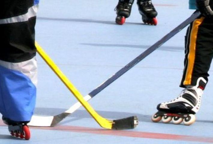 Hockey línea