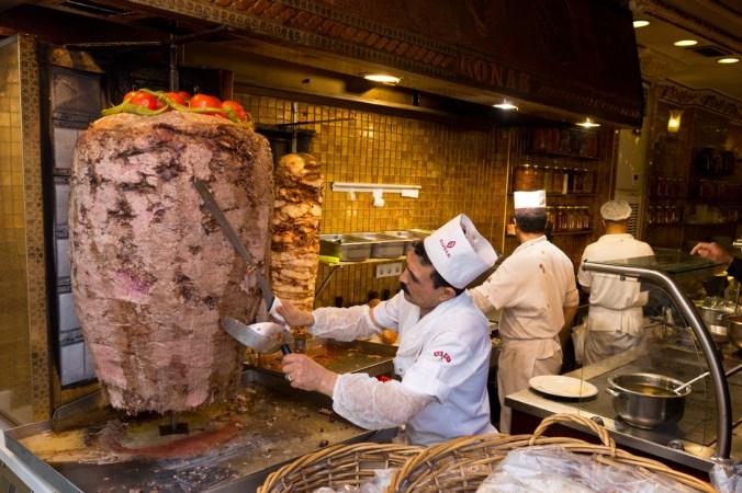 O kebabu