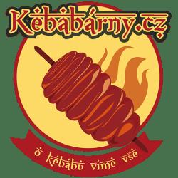 Kebabárny.cz - O kebabu víme vše