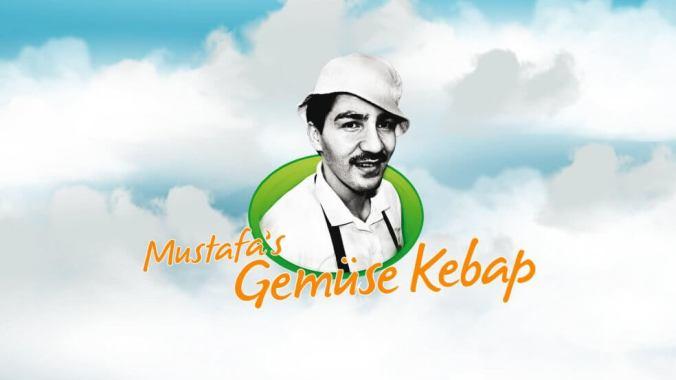 """Mustafa's Gemüse Kebap"" expanduje do Mnichova"