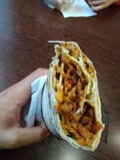 Na zkus - Kassan Kebab Turnov